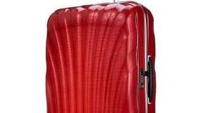 Comment choisir une bonne valise pas cher pour votre voyage ?